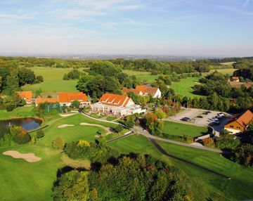 Golf Club Teutoburger Wald Halle/Westfalen e.V.